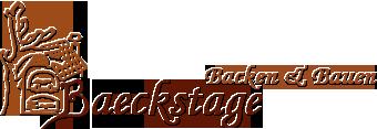 baeckstage.de